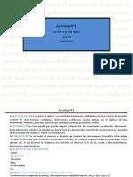 Informatica Lourdes 2014 - Para El Blog