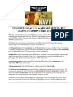 EAWS Aviation