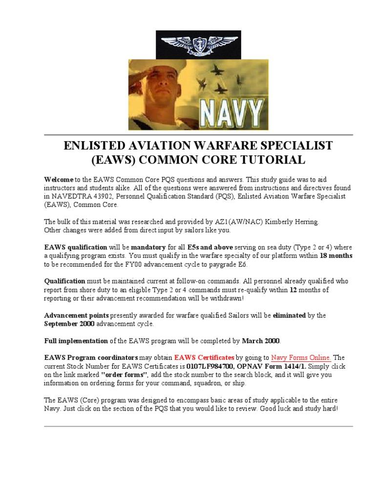 imgv2 1 f scribdassets com img document 22201205 o rh scribd com Aviation Ordnance Logo aviation ordnance study guide 2016