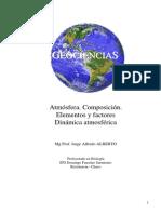 _ [Geociencias] Unidad 6 Lectura Obligatoria