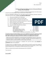 Application 2013.2014A