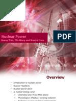 Nuclear (Hoang,Ella,Brooke)