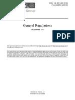 DNVGL-RU-0050_2013-12