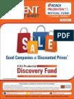 Icici Prudential Mutual Fund_march 2014