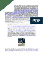 Action-Items CXII [Holocaust, Guzzardi, Benghazi, Kerry]