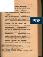 Rajatarangini of Kalhana II - Vishwabandhu_Part2