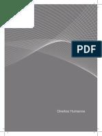 dtos humanos.pdf