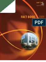 NSE Fact Book 2009