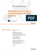 IIS Savings 2014