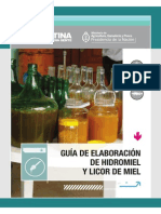 Guia_Hidromiel_Licor_Miel_FINAL14-11-2013.pdf