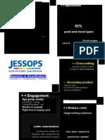 jessops poster