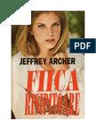 Jeffrey Archer - Fiica Risipitoare (v2.0)