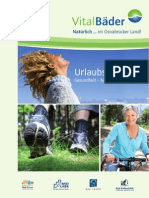 broschuere vitalbäder web.pdf