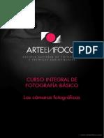 ARTEENFOCO_basico_1_camaras (2)