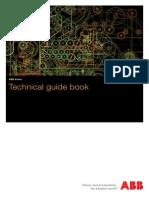 TechnicalGuideBook en Drives RevG