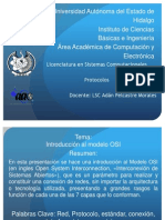 Material Educativo Protocolos