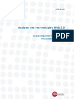 technologieweb20
