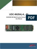 UDC_8625A-1_3-en-1