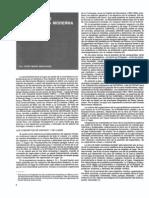 Ensayo sobre arquitectura moderna y lugar (Montaner).pdf