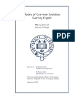 2008 MSc Thesis