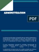 FUNDAMENTOS+DE+ADM+1.ppt