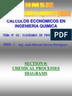 CEIQTEMA02