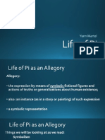 life of pi 2014 20-1