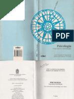 Psicologia Uma (Nova) Introdução - Figueiredo, l.c.m. e Santi, p.l.r[1]