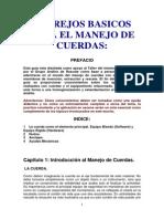 APAREJOS+BASICOS+PARA+EL+MANEJO+DE+CUERDAS