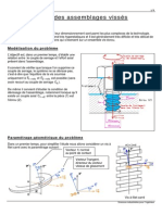 assemblages_visses.pdf