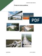 Manual Projeto de Obras Públicas_214525TPMA