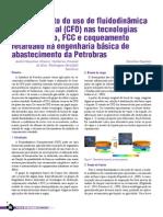 Petro e Quimica Ed 343 Artigo CS CFD