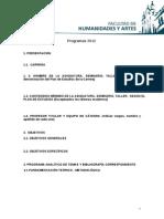 formulario de programas de materias de grado.doc