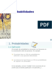 probabilidades-110507075700-phpapp02