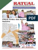 Jornal o Ratual - 232