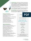 EA MU Summit Overview 5.4.2014