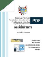 Textil Final Primera Fase