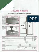 06 Montagem do motor OM-366 - parte 04.pdf
