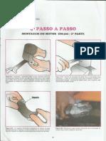 04 Montagem do motor OM-366 - parte 02.pdf