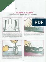 03 Montagem do motor OM-366 - parte 01.pdf