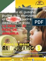 Contra El Bulling