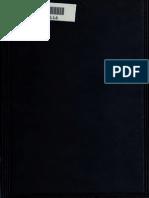 Essays in Biblical Greek.pdf