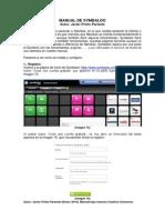 38737920 Manual de Symbaloo