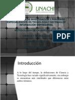 cienciaytecnologia-130727175957-phpapp01