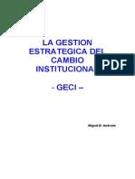 LA GESTION ESTRATEGICA DEL CAMBIO.doc