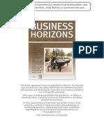 KAPFERER,JeanNoël_AbundantRarity_BusinessHorizons_Aug12.pdf