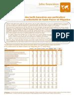 tarifs_bancaires_dom_avril_2014.pdf