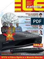 TELE-satellite-1103.pdf