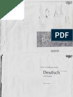 Lextra - Deutsch als Fremdsprache.pdf