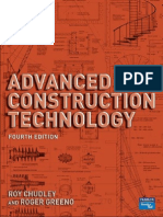 Construction Technology 5 Unit 5 Part B
